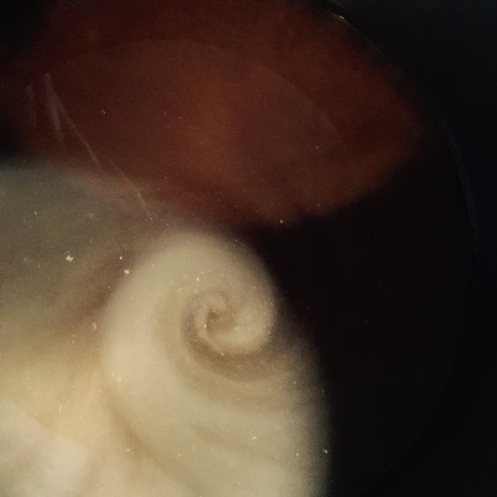 tea-swirl
